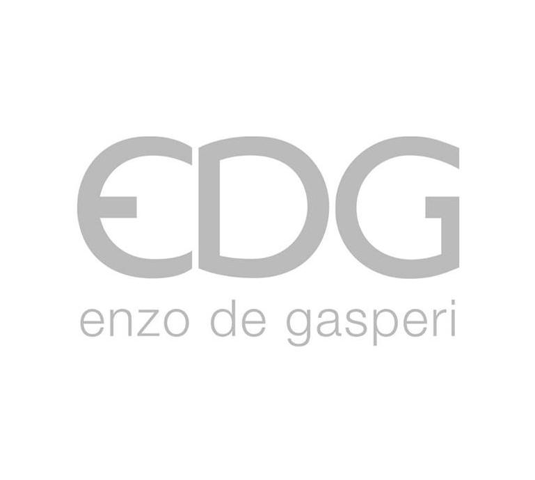 EDG – Enzo De Gasperi